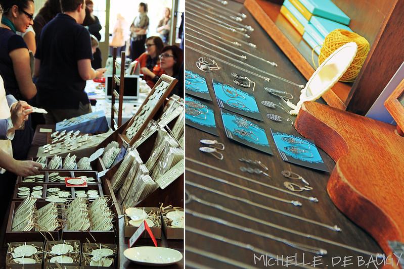 7 July 2012- market016