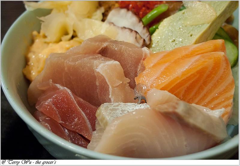 鮨壽司大眾食堂 (7)