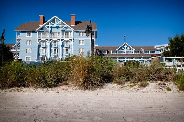 Beachfront Property Club Inc Key Colony Beach Fl