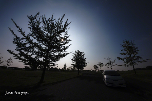 20120710-_SDI0388-Edit