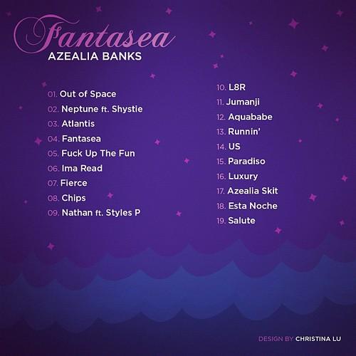 fantasea-back
