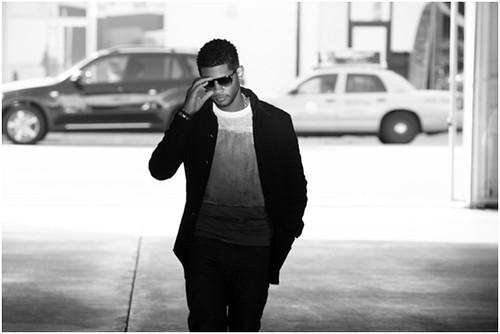 Usher_2