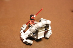 SDCC LEGO Star Wars Exclusive - 18