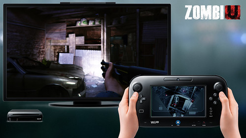ZU_E3_Screenshot_Sonar_WiiUTemplate