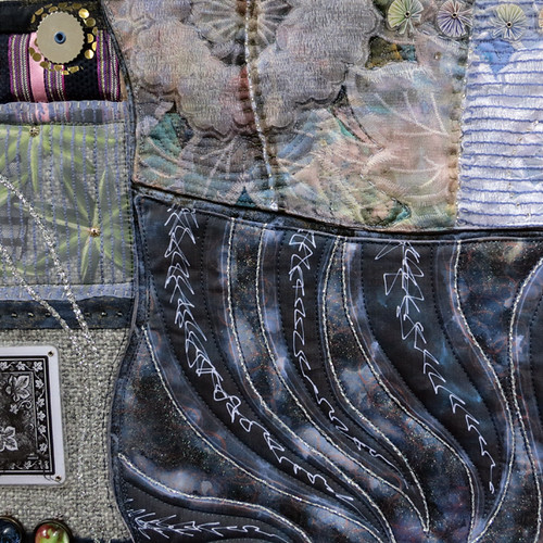 quilt-art-of-inclusion006.4
