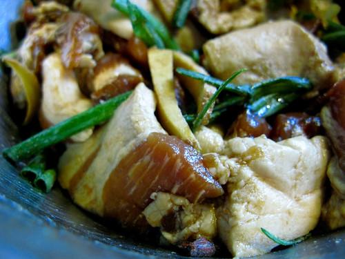 duanwu, 粽子, recipe, zong zi, zongzi, zhong zi, zhongzi, rice dumpling, chinese dragon boat festival