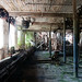 Westerly Woolens Mill