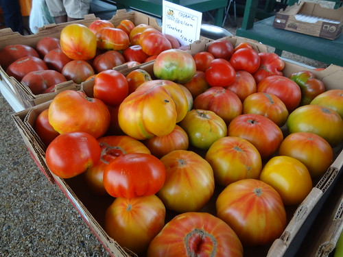 Petersburg Farmers Market July 14, 2012 (25)