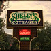 Shelly's Cottages
