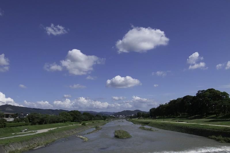 2012-07-16の空