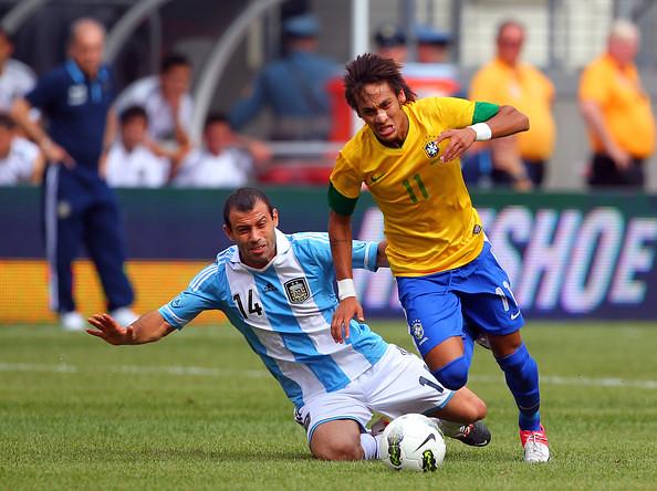 Brazil+v+Argentina+nKBIBkniW2_l