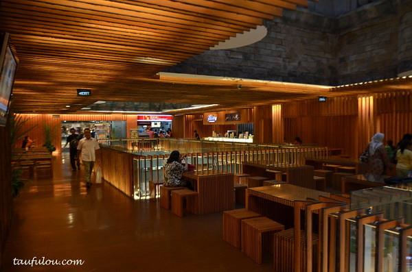 food court (2)