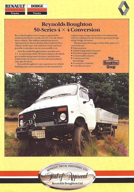 1976 Dodge Monaco, ex-Montana Highway Patrol 440-HP (high...