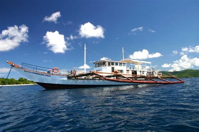 Ariara Island 0077