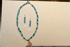 necklace by emma douglas    MG 9167