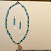 necklace by emma douglas    MG 9167