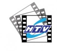 Hình ảnh kênh htvc phim