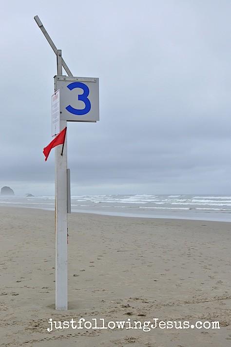beach71712e.jpg