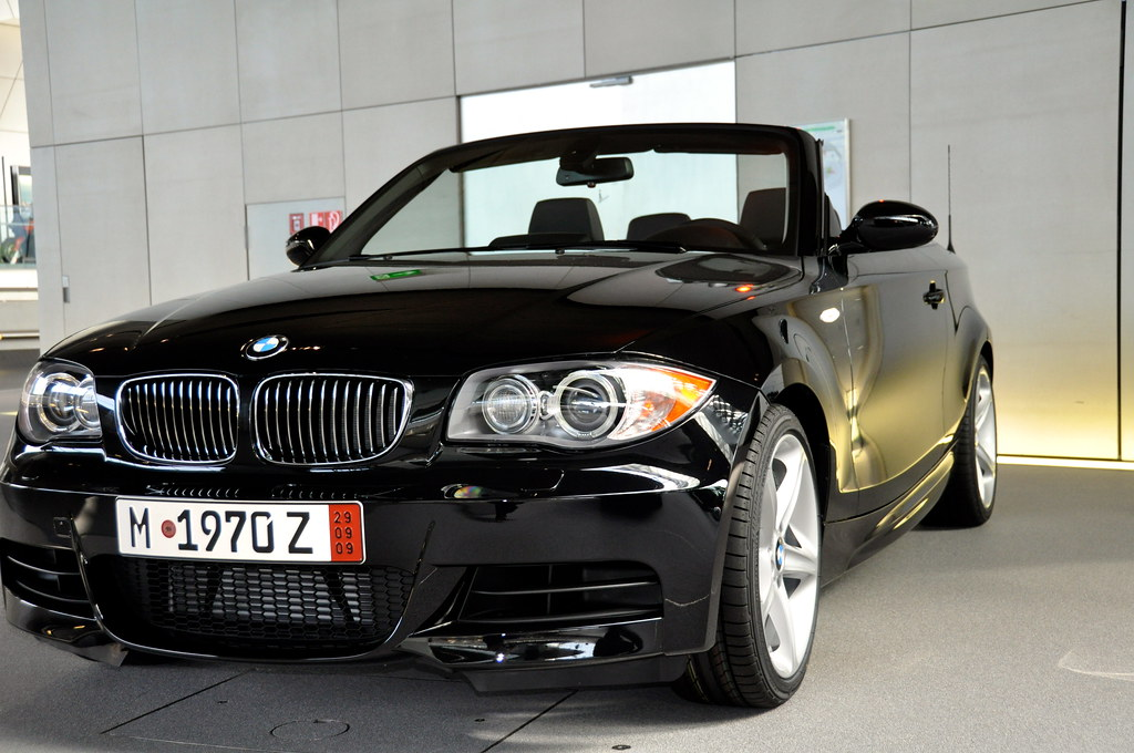 the bmw european delivery process necessary indulgences. Cars Review. Best American Auto & Cars Review