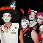 San Diego Gay Pride 2012 005