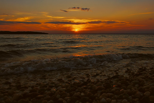 sunset ny newyork night cloudy longisland canonefs1022mmf3545usm hobartbeach eatonsneck