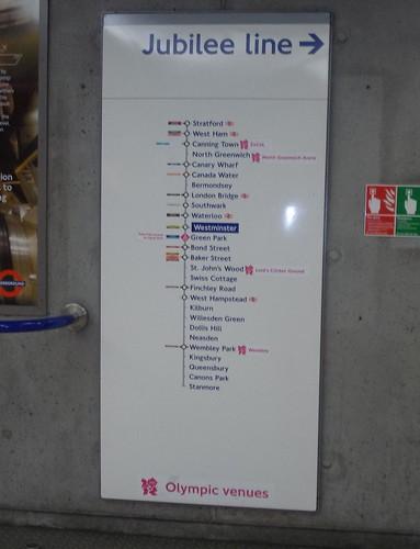 signage1