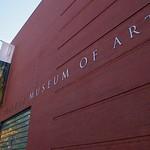 Smith College Museum Of Art Northampton