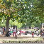 exterior_playground_fs