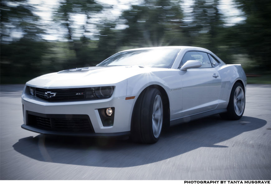 ZL1_MovingShot