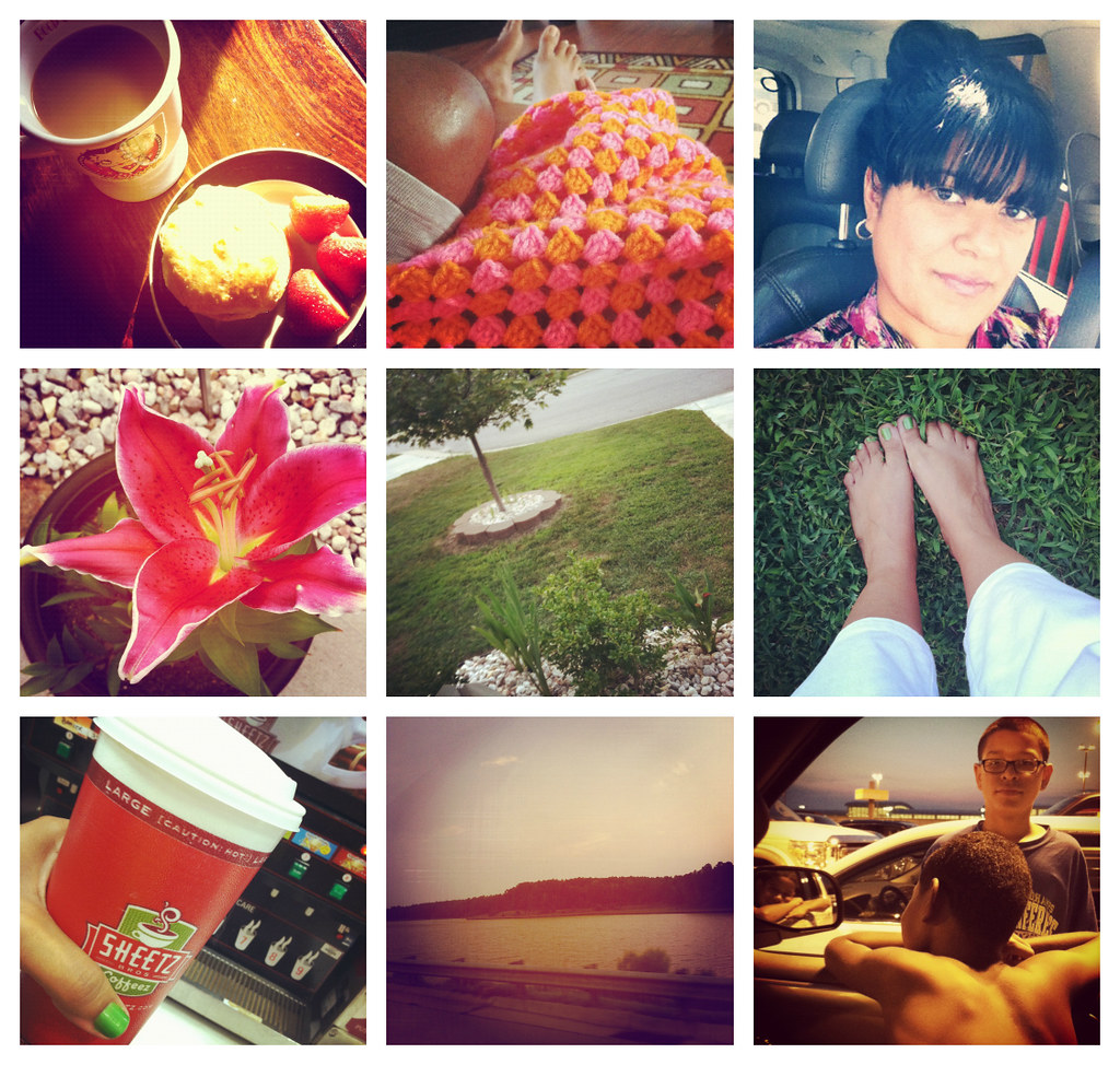 Instalife_collage1