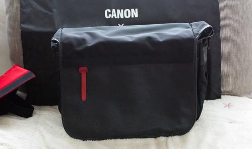 canon_PA-AA-E1_09