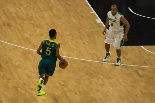 Basketball-28