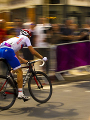 keirin(0.0), racing(1.0), bicycle racing(1.0), road bicycle(1.0), vehicle(1.0), track cycling(1.0), sports(1.0), race(1.0), recreation(1.0), sports equipment(1.0), road bicycle racing(1.0), outdoor recreation(1.0), cycle sport(1.0), cyclo-cross(1.0), racing bicycle(1.0), road cycling(1.0), cycling(1.0), land vehicle(1.0), bicycle(1.0),