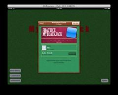 Screen Shot 2012-08-01 at 1.08.22