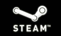 Steam Updates Terms to Prevent Class-Action Lawsuits