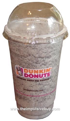 Coolatta® | Dunkin'® - Dunkin' Donuts
