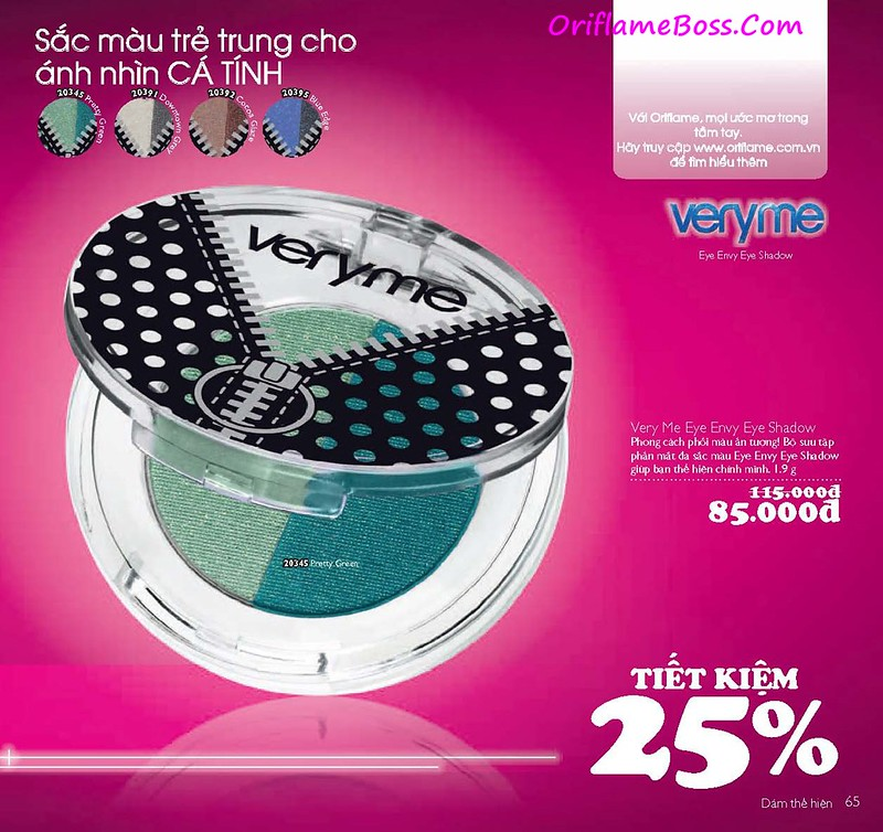 catalogue-oriflame-8-2012-65