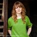 Jess Morgan