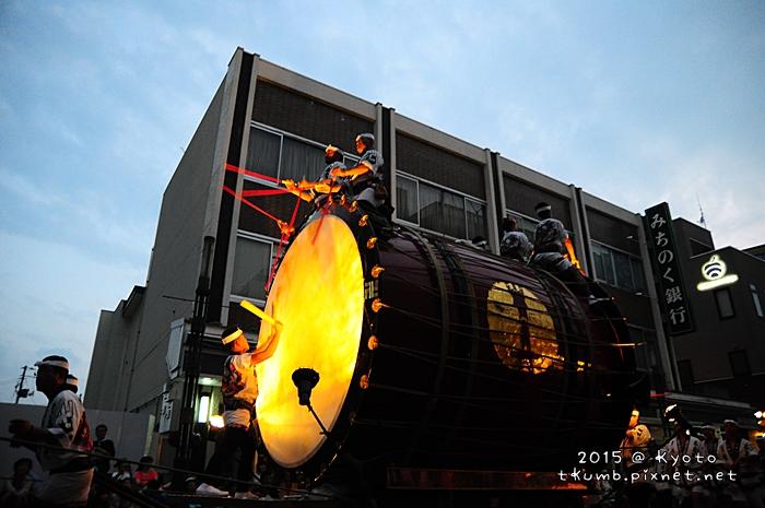 2015弘前睡魔祭7.JPG