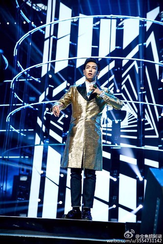 BIGBANG Hunan TV 2015-12-31 (44)