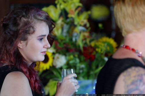 Good Dog Productions   48 Hour Film Project 2016   Beavercreek, Oregon, US    MG 5885