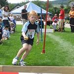 Sporttag 2005