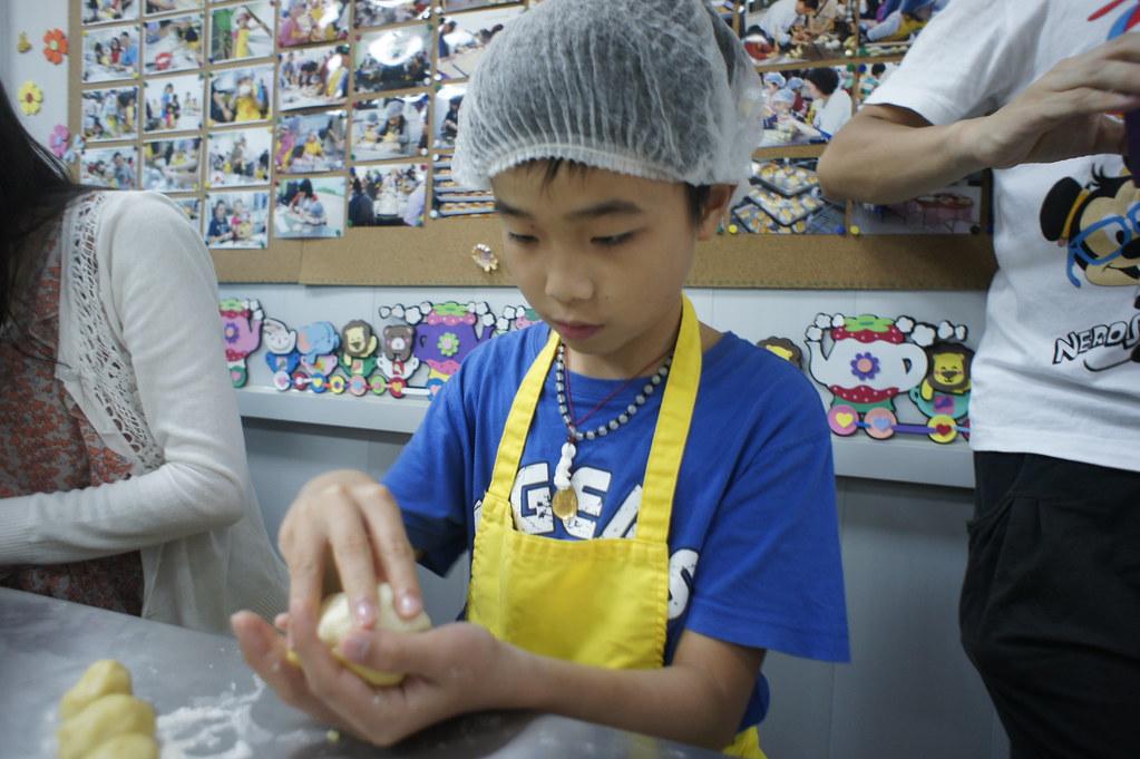 岡山吉全麵包 (13)