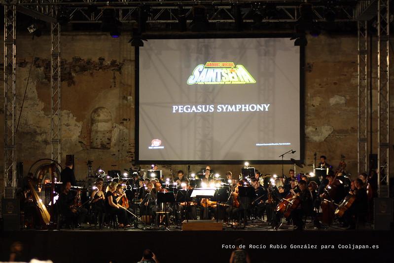 Pegasus Symphony en Fuengirola 09