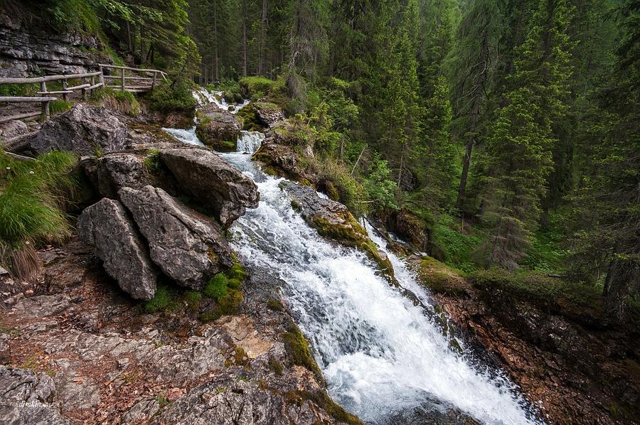 Ragoli, Trentino, Trentino-Alto Adige, Italy, 0.005 sec (1/200), f/8.0, 2016:06:30 11:39:14+00:00, 10 mm, 10.0-20.0 mm f/4.0-5.6