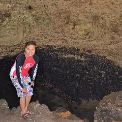 Sama ka sa byahe ko?  #ByaheNiKhino #getawaytoadventure #choosephilippines #gala #beach #vacation #DiveView #Adventure #purpose #YOLO #MissKoTo  #SamaKaSaByaheKo? #wave #cave #PhotoOfTheDay #ItsMoreFunInThePhilippines   Like me: https://www.facebook.com/k