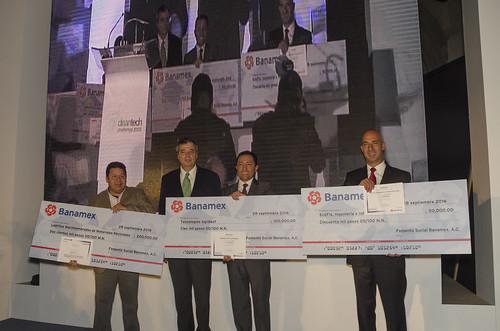 PremioBanamex_Ganadores2016
