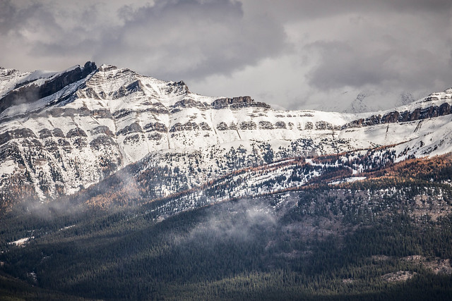 Bow Valley