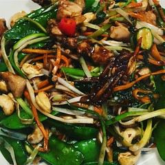 Stir fry #366photos
