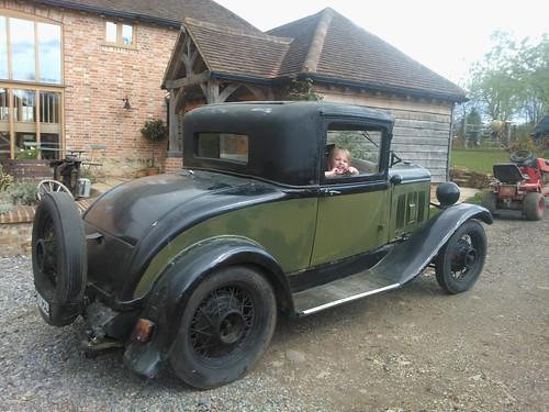 1930s Brand new motor mount kit for flathead 6 PLYMOUTH DODGE DESOTO CHRYSLER